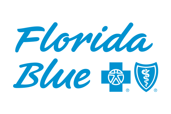 Florida Blue Insurance Accepted