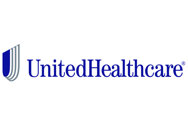 United Healthcare Accepted